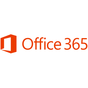 Office 365  Business Opn ShrdSvr SNGL SubsVL OLP NL Annual Qlfd